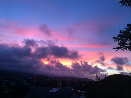 1459 Kupau St, Kailua Hi 96734