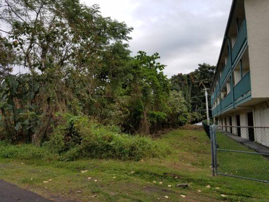 1373 Kalanianaole St. Hilo HI  96720